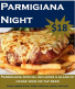 Tuesday is Parmy Night