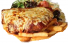 Tuesday Night is Parmy Night – Join us for Dinner!