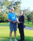 Gosnells Open – What a Great Weekend!