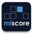 MiScore – Important Update