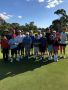 Junior Update – GGC – Committed to growing the Game!